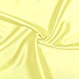 daffodil-ews.jpg
