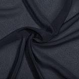 dark-navy-chiffon.jpg