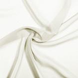 ivory-chiffon.jpg