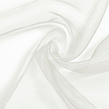 ivory-organza.jpg