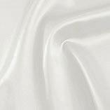 ivory-taffeta.jpg