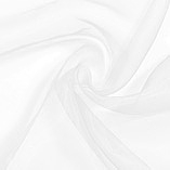 white-organza.jpg
