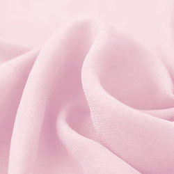 blushing-pink-chiffon