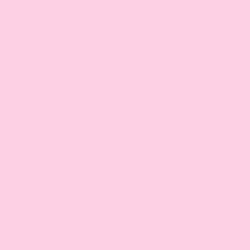 blushing-pink