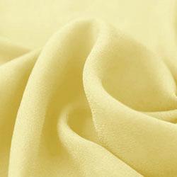 daffodil-chiffon