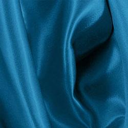 ink-blue-taffeta