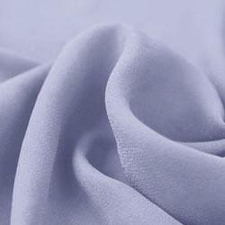 lavender-chiffon
