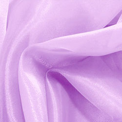 lilac-organza