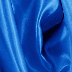 royal-blue-taffeta