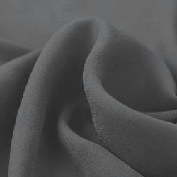 steel-grey-chiffon