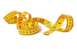 Step 3 Measurement